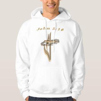 Mens christian t-shirts