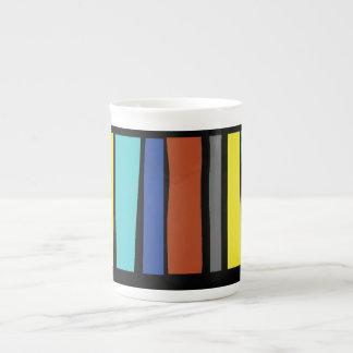 MEN's color mug