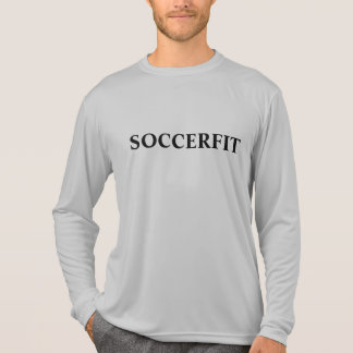 Men's Competitor Long Sleeve T-Shirt