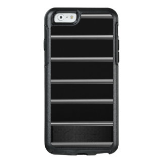 Mens Cool Design OtterBox iPhone 6/6s Case