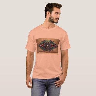 Men's Designed T-Shirt