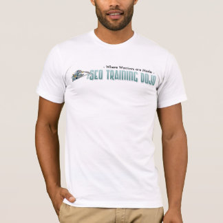 Men's Dojo Premium T T-Shirt
