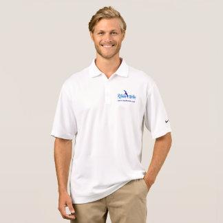 Men's Dri-fit Polo Shirt