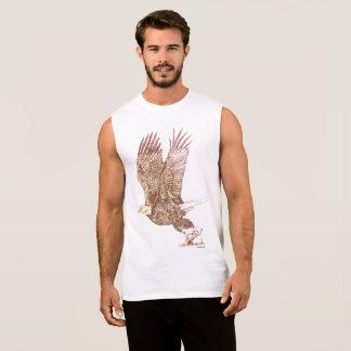 Mens Eagle t-shirt