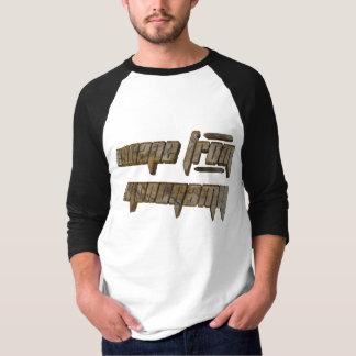 Men's Escape T Shirt