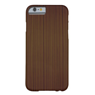 Men's Faux Wood Maple Executive Case