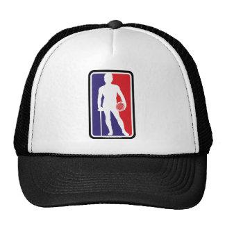 Men's Fencing Trucker Hat