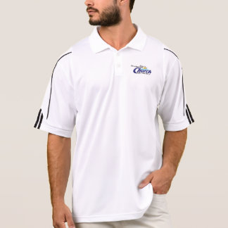 Men's First Presbyterian Golf Shirt