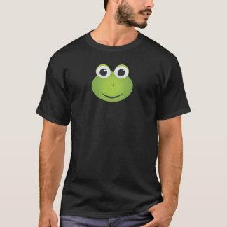 Men's Frog Shirt