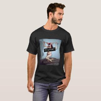 Men's Full Color SlingShot Bettie T-shirt