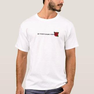 Mens - Future vision t-shirt