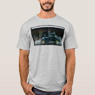 Men's Gathering Place 2fer T-Shirt