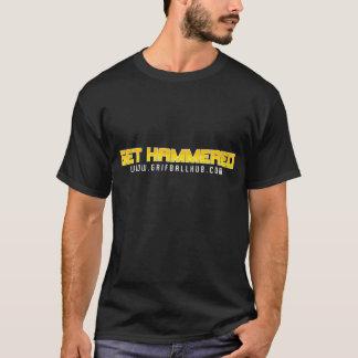 Men's Get Hammered Shirt