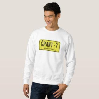 Men's Grant 7 Sweatshirt