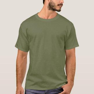 Men's Hanes Nano T-Shirt, MULTIPLE COLOR CHOICES T-Shirt