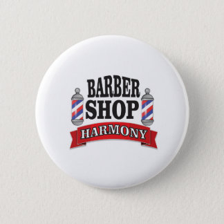 mens harmony 2 inch round button