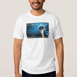 Mens Heavyweight T Tee Shirt