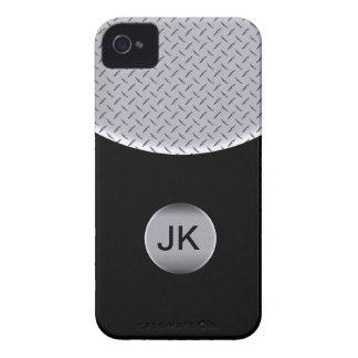 Mens iPhone 4 Cases