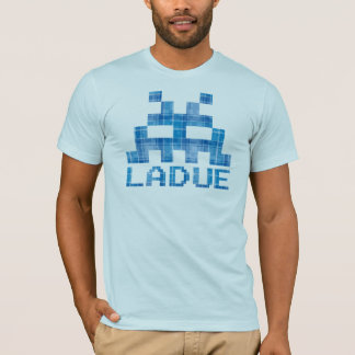 MENS LADUE INVADER T-Shirt