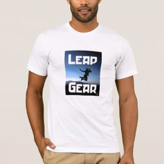 Men's Leap Gear T-shirt
