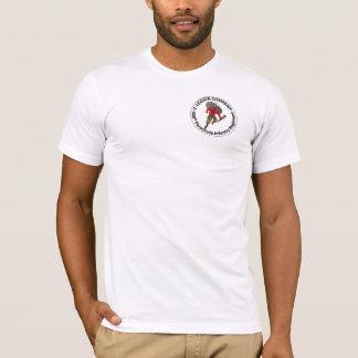 Men's Legion Company T-shirt
