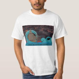 Mens Mary Celeste Shirt
