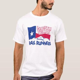 Men's Micro-Fiber Singlet T-Shirt