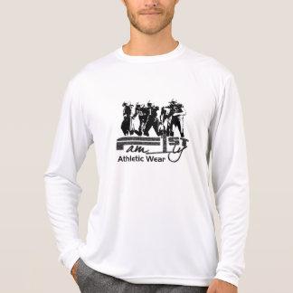 Men's Microfiber Shirt