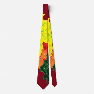 Men's Neck Ties  Autumn