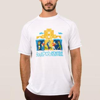 Men's New Logo Shirt