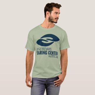 Men's Olive SBSC Shirt