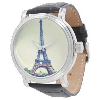 Men's Paris Watch