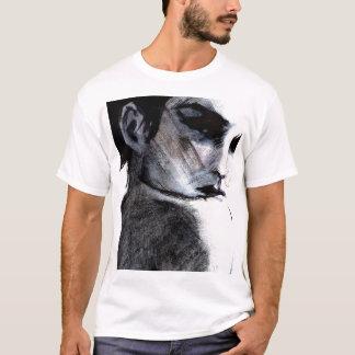 Men's Pearls of Asia T-Shirt