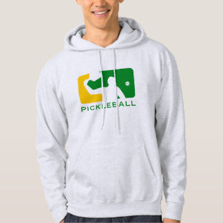 Men's Pickleball Major League Sports Hoodie