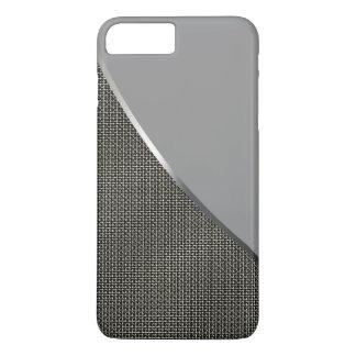 Men's Professional Design iPhone 8 Plus/7 Plus Case