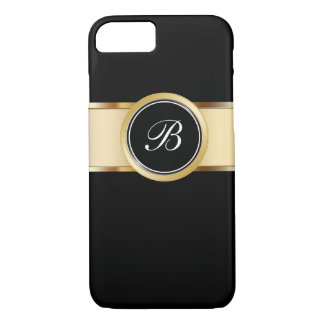Men's Professional iPhone 7 case