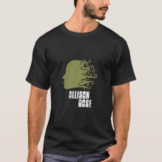 Men's Profile Tall T-Shirt