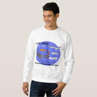 Men's Reno 250 sweatshirt