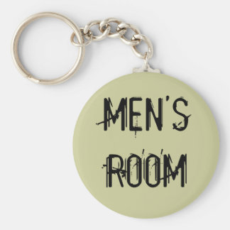 Mens Bathroom Keychains Mens Bathroom Keychain Designs Zazzle