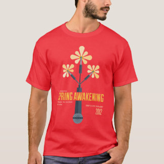Men's RTC Spring Awakening T-Shirt