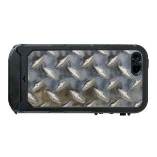 Men's Rugged Protected Style Incipio ATLAS ID™ iPhone 5 Case