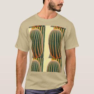 Men's Saguaro Arm Tee Shirt
