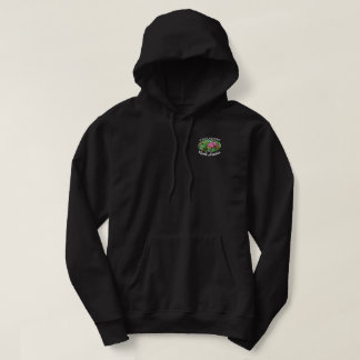 Men's Saskatoons Hooded Sweatshirt