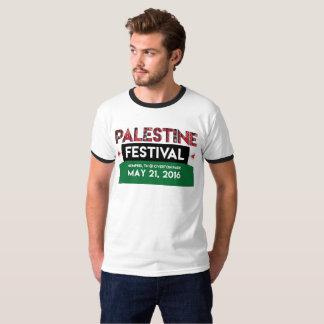 Men's Shirt (ringer)