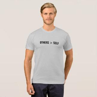 Men's Short-Sleeve T-shirt