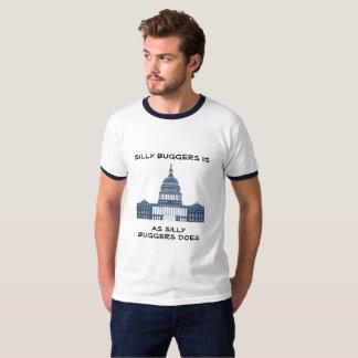 Men's Silly Buggers T-Shirt