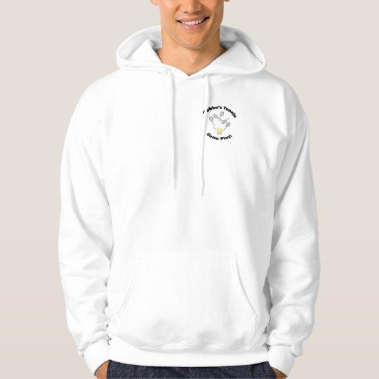Men's Sweatshirt Hoodie
