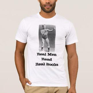 men's t-shirt bookstore wheeling wv.