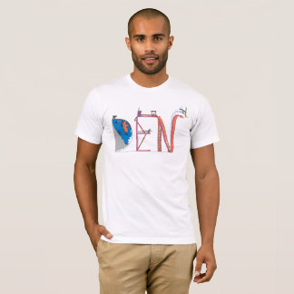 Men's T-Shirt | DENVER, CO (DEN)