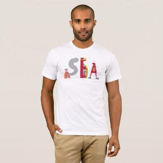 Men's T-Shirt | SEATTLE, WA (SEA)
